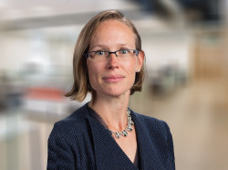 Kris Nelson is the director of Investment Research and Engagement Chair at Russell Investments