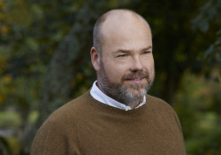 Anders Holch Povlsen is the second-generation owner of Bestseller