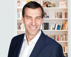 Peter Vogel is Professor of Family Business and Entrepreneurship and holder of the Debiopharm Chair for Family Philanthropy at IMD Business School in Lausanne.