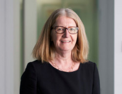 Ann Stanyer is a partner, private client at Wedlake Bell LLP.