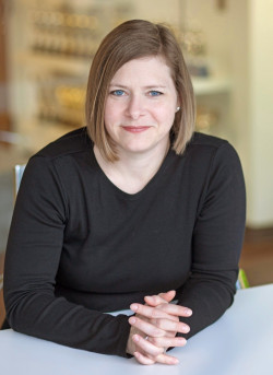 Moira Vetter is founder and chief executive of Modo Modo Agency.