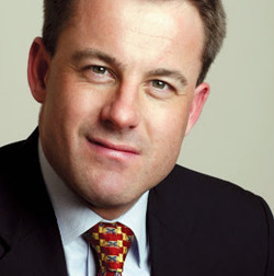 Philip Makeown is a leadership coach and mentor for family business owners and family business successors