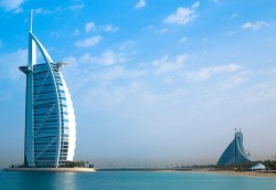 Network for Middle East family businesses launched
