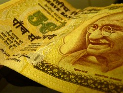 No downturn for Indian rich – they're just getting richer