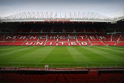 Glazers to retain control of Manchester United with dual-share listing